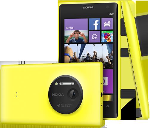 Windows Phone Brasil Windows Phone Phone Mobile Device