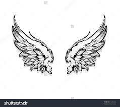 0afda283b Image result for elegant angelic mandala   Angel Wings   Angel wings ...