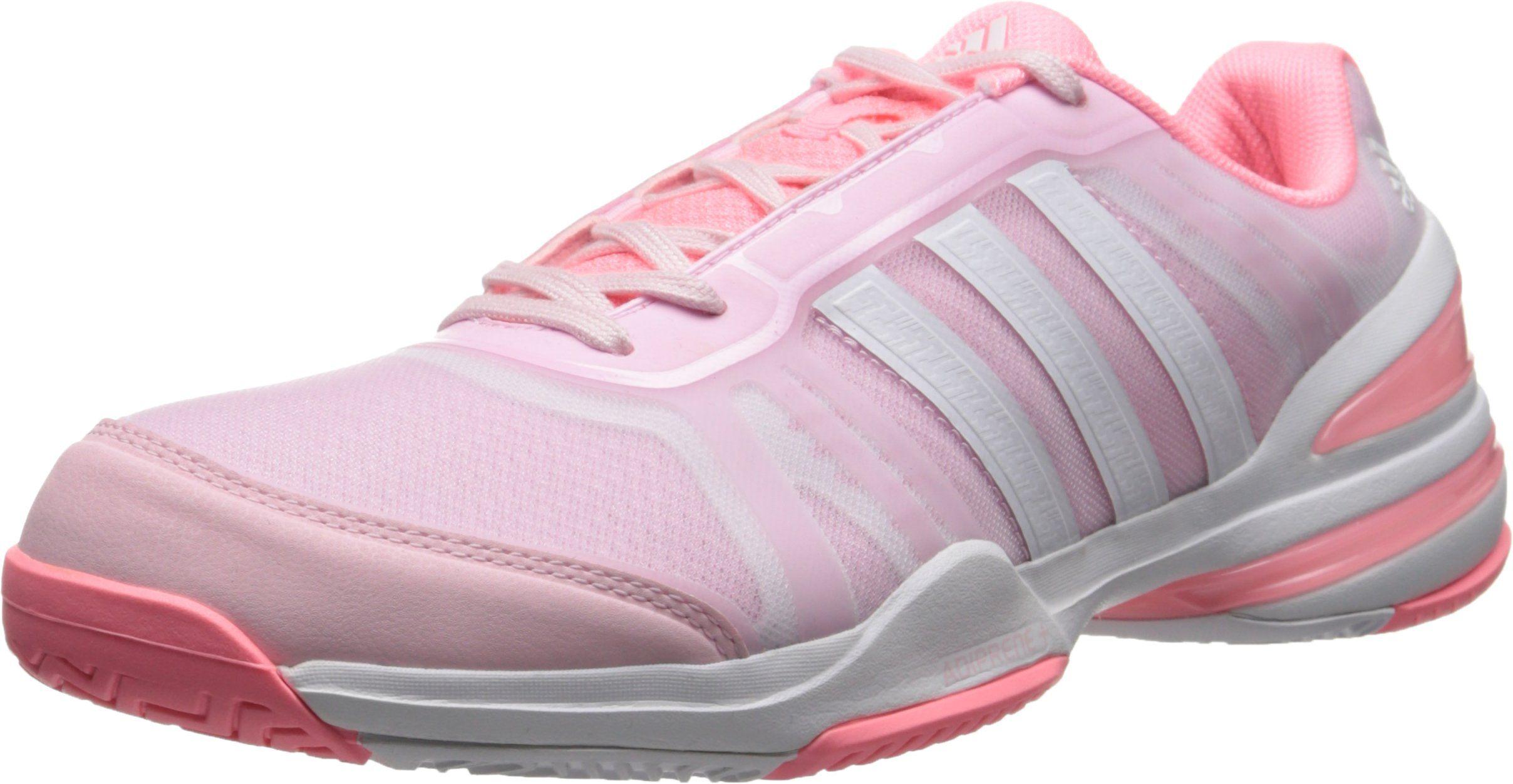 : adidas performance le cc rally comp w scarpa da tennis