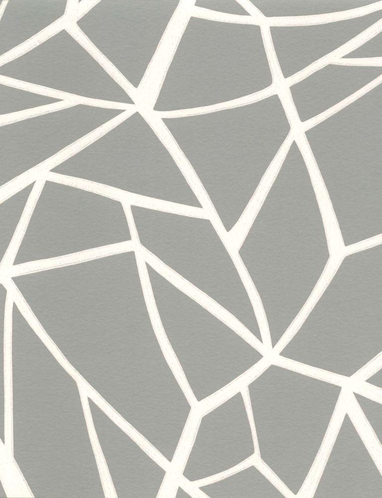 Tapete Essener G67633 Wandtapete Tapeten Barock Muster