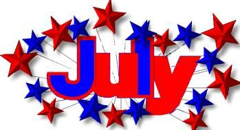 july 3 america independence day days of the year days of week months