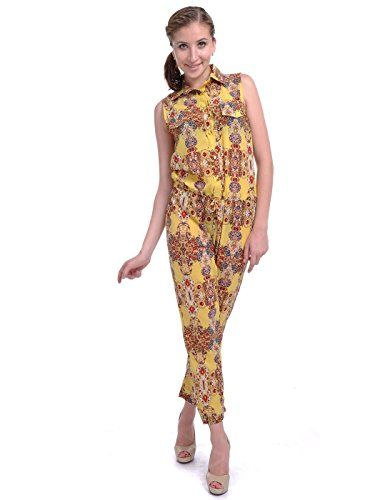 24f707477e Jumpsuit Collection from Amazon  happy