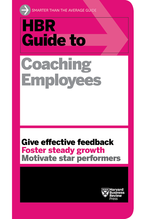 The Questions Good Coaches Ask Harvard Business Review This Or That Questions Effective Feedback