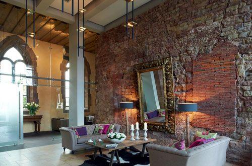die sch nsten boutique hotels in deutschland travel destinations hotel deutschland urlaub. Black Bedroom Furniture Sets. Home Design Ideas