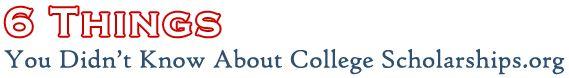 10a68c4a6aae6c626991a8347627cc6b - Wake Technical Community College Application