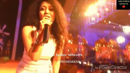 Neha Kakkar Official Account Bollywood Songs Latest Updates