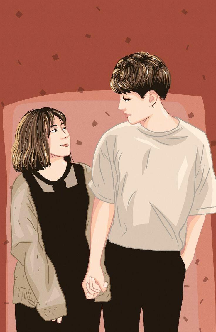 COVER MENTAHAN - Couple 5