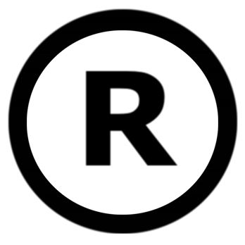 Official Way To Something Kristen Logos Pool Cover Trademark Search