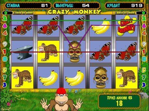 Игры онлайн игровые автоматы обезьяны все об казино и рулетках