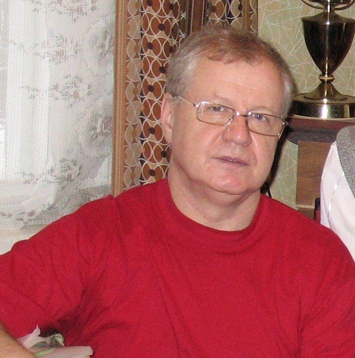 Знакомства мужчины 50-60 лет москва знакомства в тетюшах татарстан