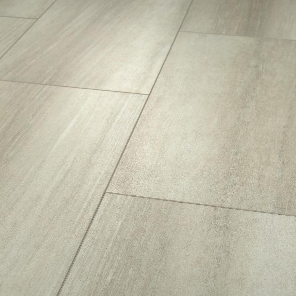 Shaw Vista Sand Dollar 12 In X 24 In Luxury Vinyl Tile 15 83 Sq Ft Hd88101008 The Home Depot In 2020 Luxury Vinyl Tile Flooring Vinyl Tile Flooring Vinyl Tile