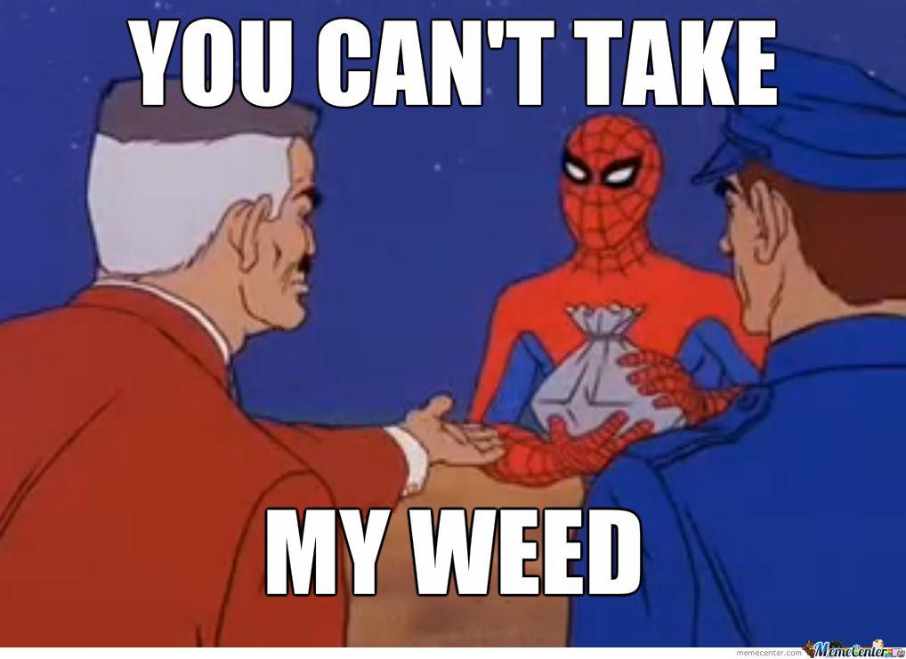 10a71138e55e1f7a0112317654615f91 but drugs are bad spiderman spiderman, spiderman meme and meme,Spiderman Happy Birthday Meme