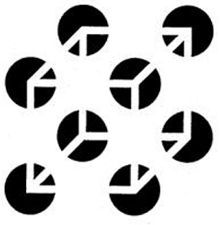 point line plane design - Google Search   Point,Line and plane ...