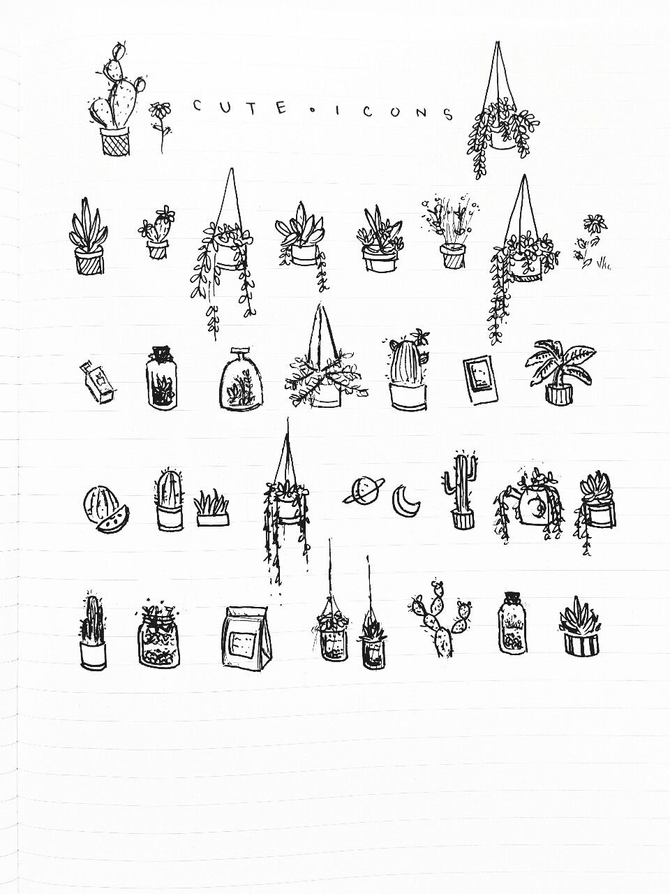 Bullet journal bullet journal and doodles for Journal art et decoration
