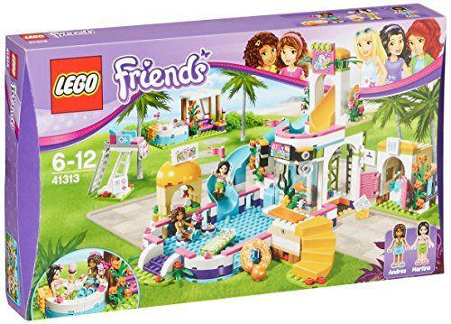 Lego Lego Lego Lego Lego Lego Lego Lego Lego Lego Lego Lego Lego Lego Lego Lego E9D2IH