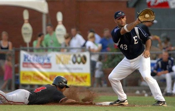 Brandon Cohen Attended River Dell Hs Where He Was The Bergen County Player Of The Year 1st Team A Professional Baseball Minnesota Twins Seton Hall University