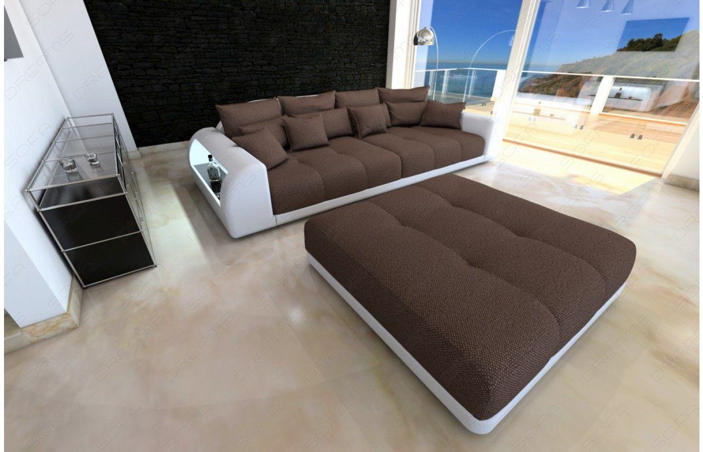 Exklusive Sofas Und Couches Exklusiv Sofa 3 2 1 Mit Schlaffunktion