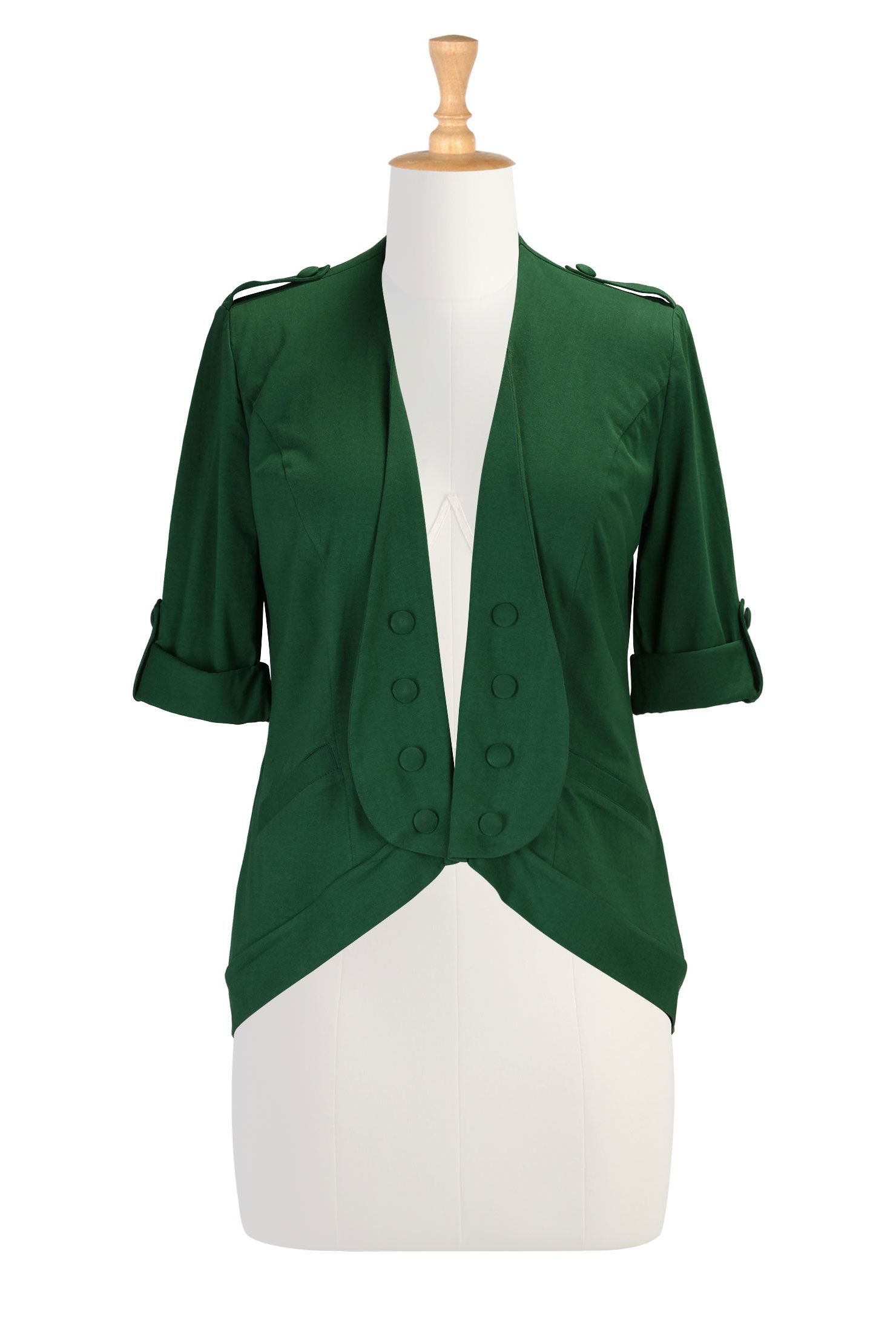 cadde4a05d0a1 Shop womens fashion clothing - Trendy Women s Tops - Shop for Fashion