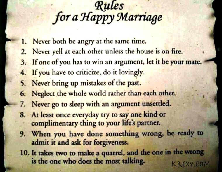 funny wedding speech quotes