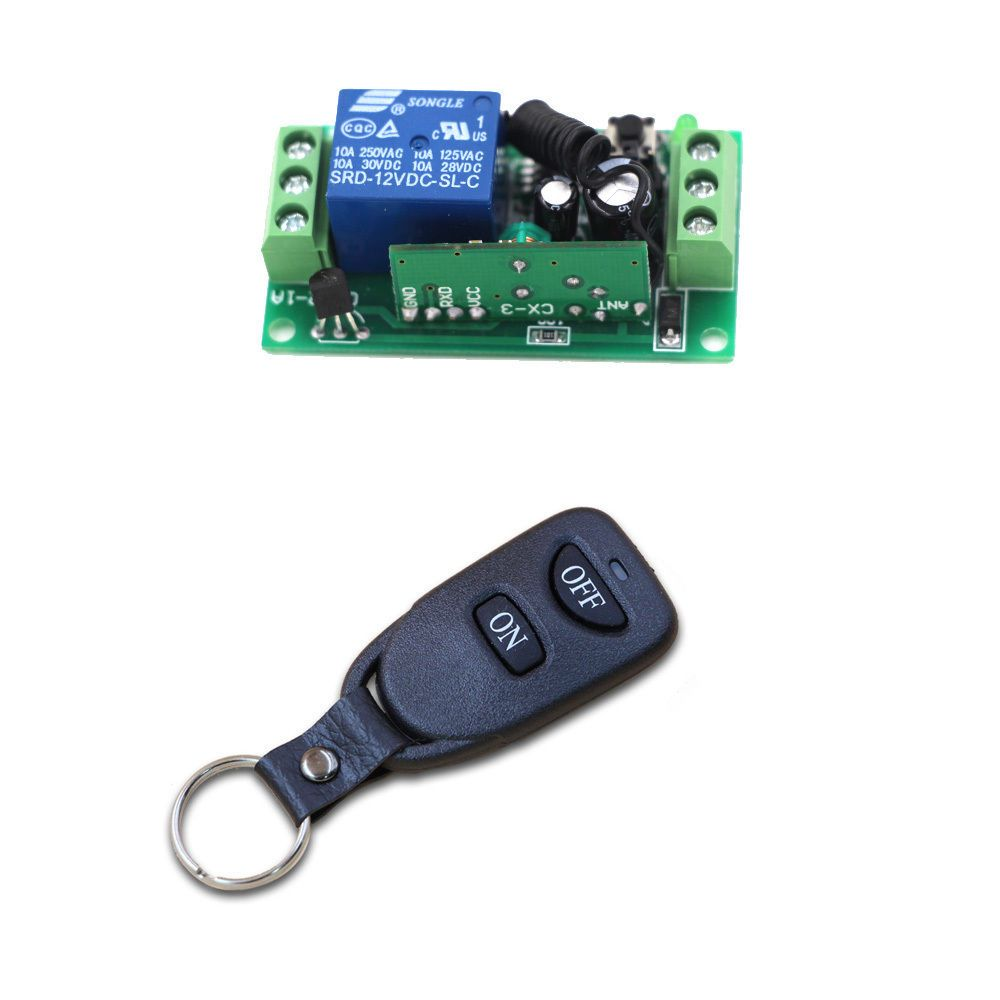 Controls Touchscreens Consumer Electronics Door Switch Cool Things To Buy Remote