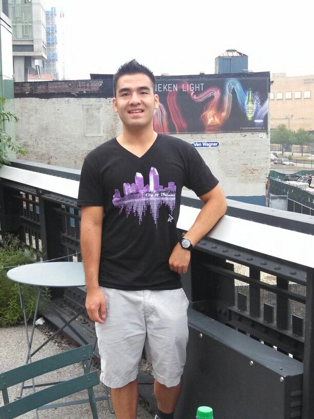 Greater Apparel nyc! City of dreams urban clothing !Diamond City design inspired by the EDM movement with a mix of urban and city life. Feel the music and the energy from this shirt. Bold and vibrant. #urbanapparel #greaterapparel #vneck #graphictee #edm #edmclothing