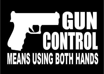 Park City Gun Club