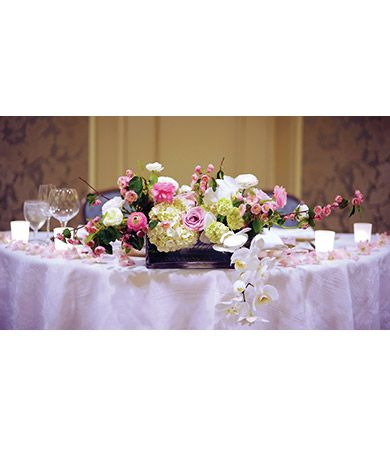 16-centerpiece-reception-flowers.jpg 390 × 450 pixlar