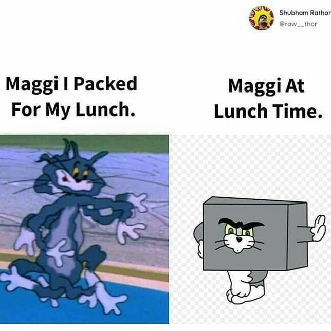 Pin By Ishitha Manoj On Funny In 2020 Funny Cartoon Memes Very Funny Memes Funny Minion Memes