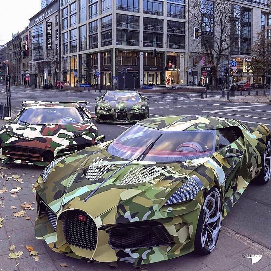 Click On The Picture For More 3 Pick One Follow Luxurycarsaddicts Follow Luxurycarsaddicts In 2020 Cool Sports Cars Sports Car Super Cars
