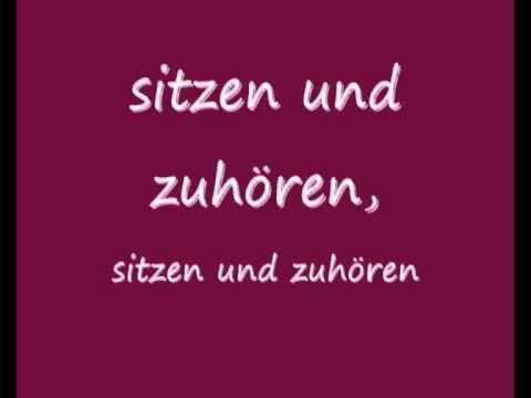 Youtube Mad World Deutsche Ubersetzung Deutsch