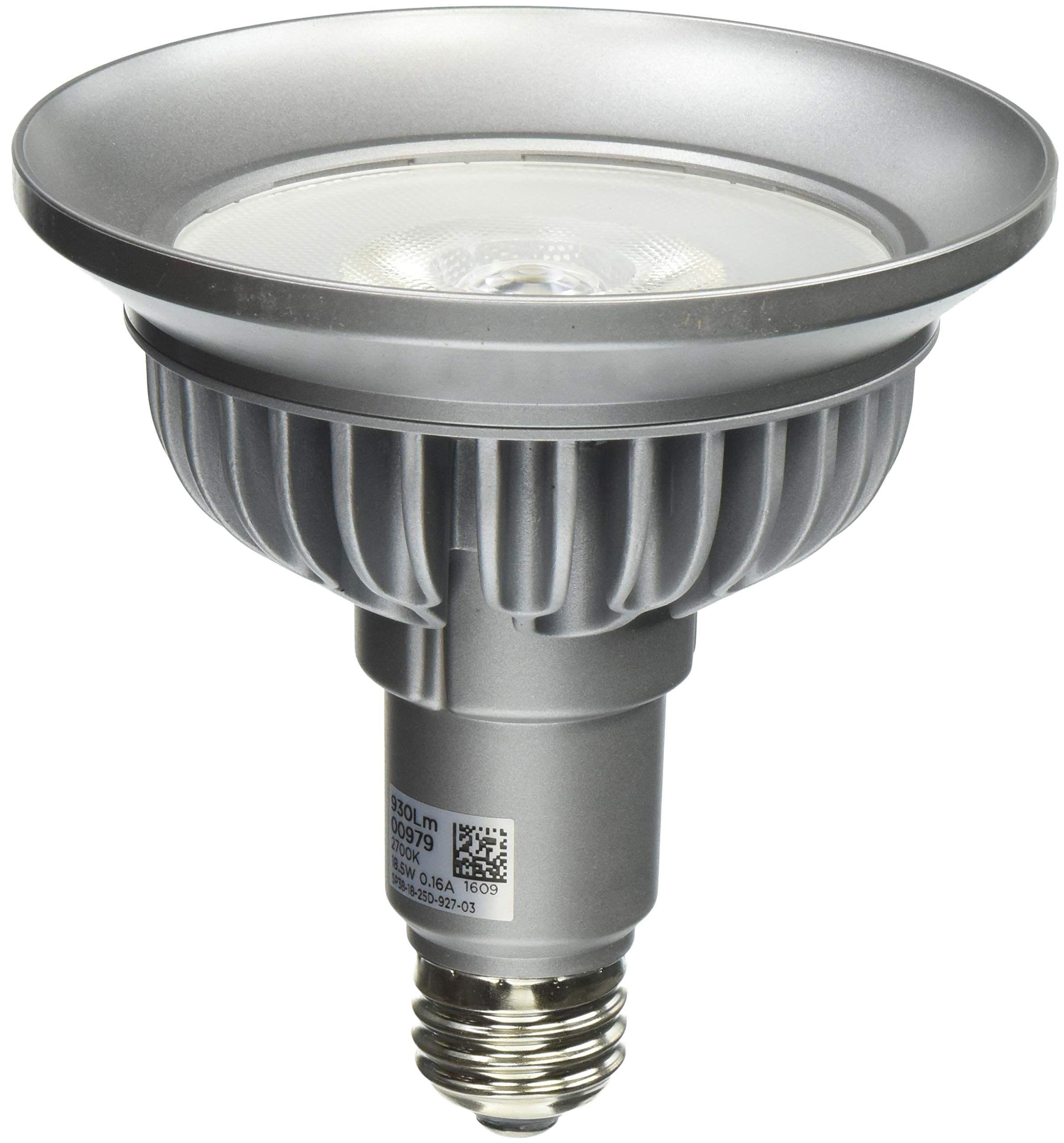 Pin On Light Bulb