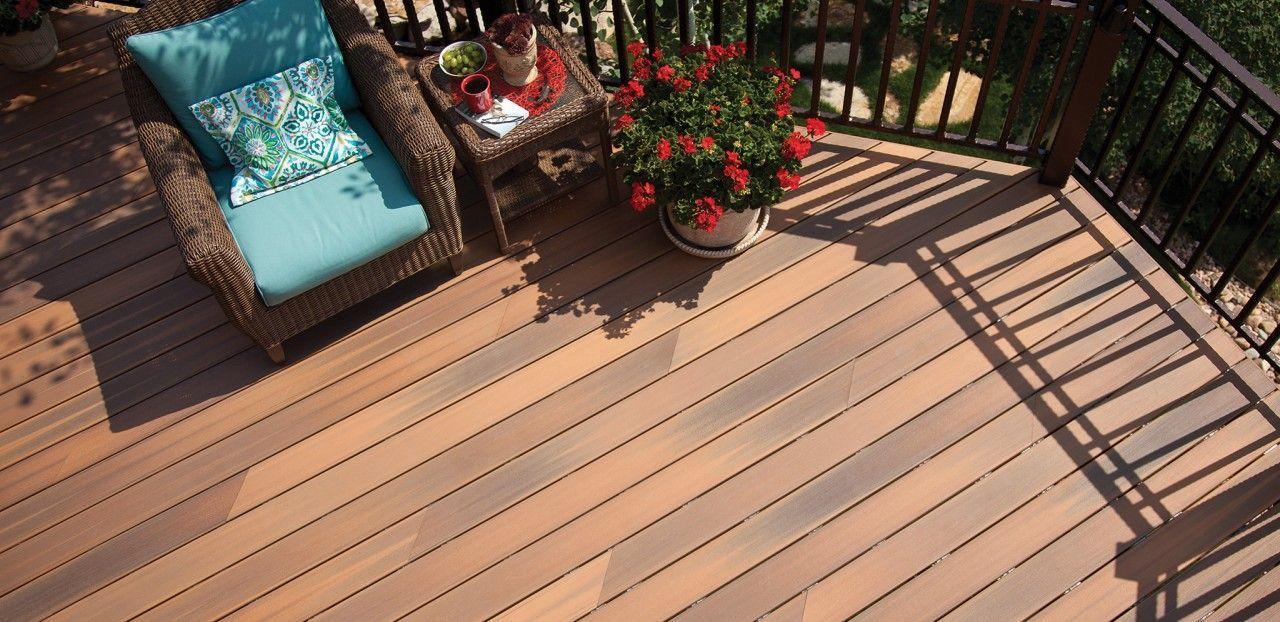 Encore Deck Coating Reviews Cheap Large Floor Decks For Garden Fiber Cement Decking Outdoor Wood Flooring Composite Decking Decking Supplies
