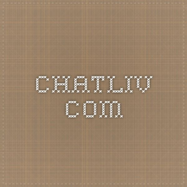 Chat room russian Online Russian