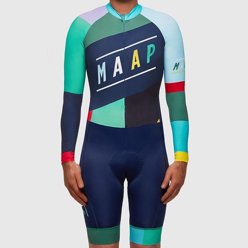 4955bbf51 New Fields Winter Long Sleeve Jersey
