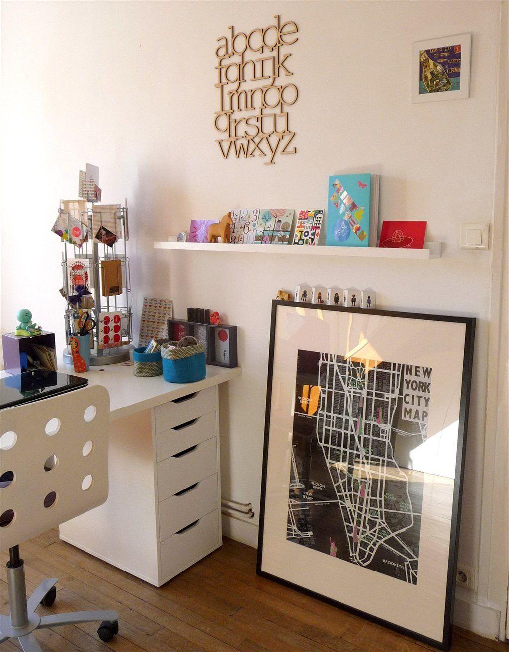 ikea family live vous nantes l i v i n g pinterest study nook interior work and. Black Bedroom Furniture Sets. Home Design Ideas