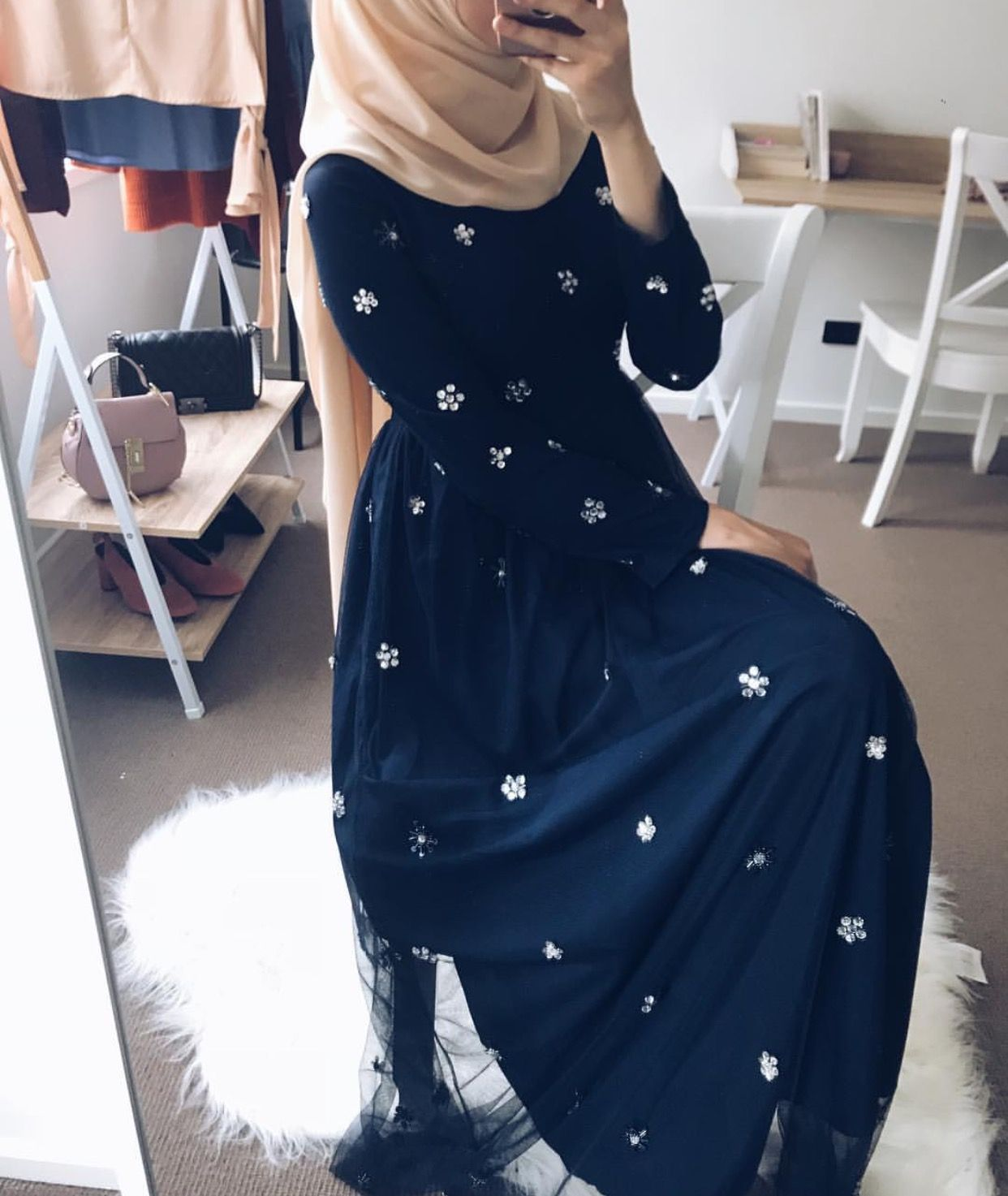 Ig Modestlifestyleblog Hijab Fashion Islamic Clothing Hijab Outfit