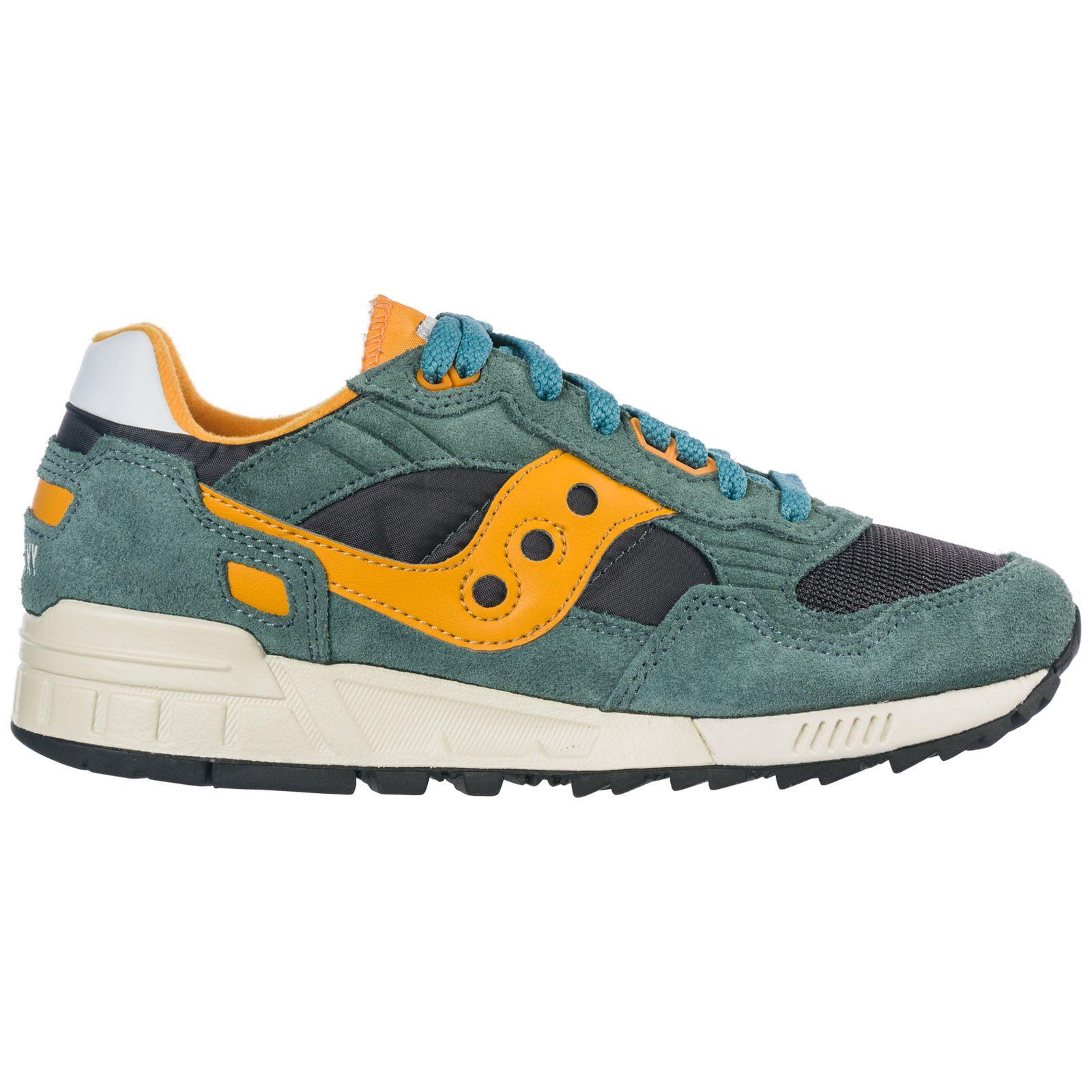 23c7f4236e78 SAUCONY .  saucony  shoes