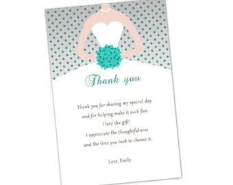 Thankyou Quotes For Quinceanera Quotes Pinterest Bridal Shower