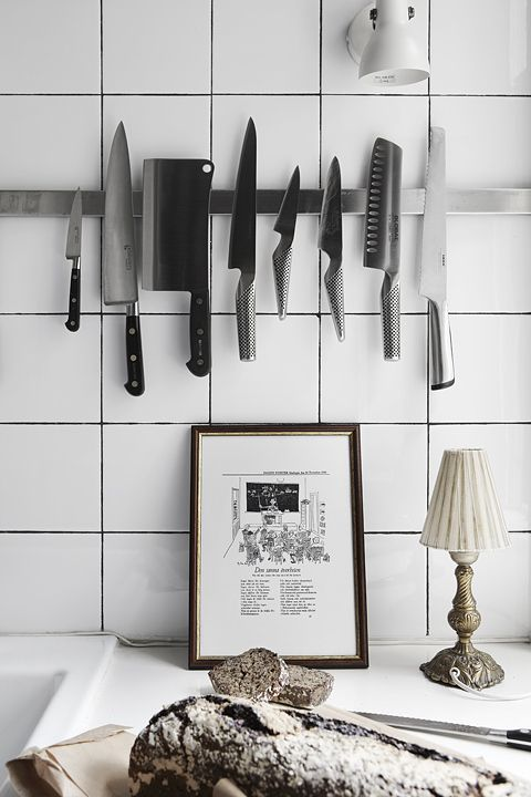 life as a moodboard: kitchen crush #kitchencrushes life as a moodboard: kitchen crush #kitchencrushes