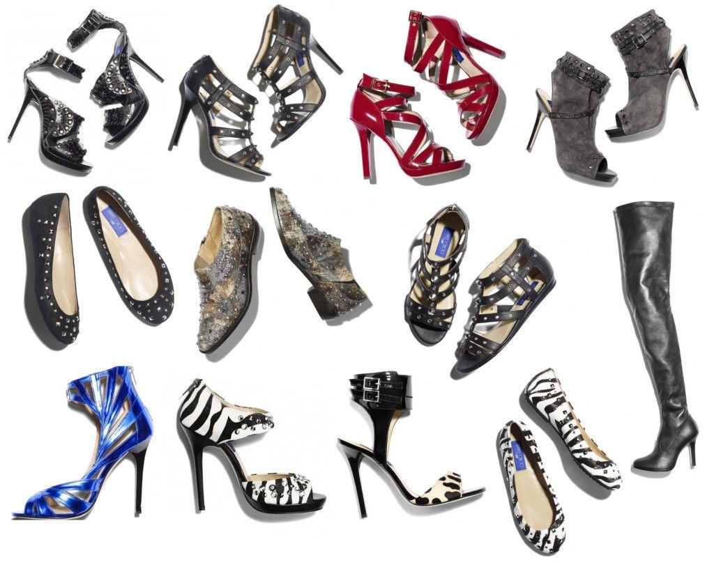 29dda63b0 Onde comprar sapatos femininos em Orlando #viagem #orlando #disney ...