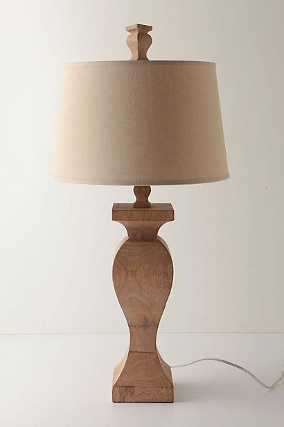 Bedroom table lamp | For The Apt | Pinterest | Sofa tables ...