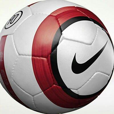 Apariencia Jugando ajedrez Propuesta alternativa  Nike 90 | Bola de futebol, Bolas de futebol, Futebol