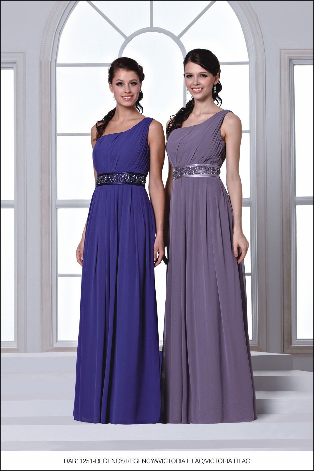 Victorian lilac bridesmaid dresses dresses and gowns ideas victorian lilac bridesmaid dresses ombrellifo Images