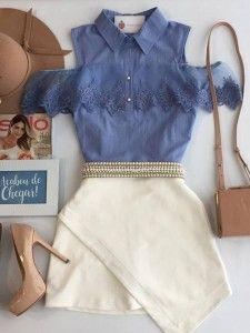 f762a0ae89 Compre Blusa Feminina