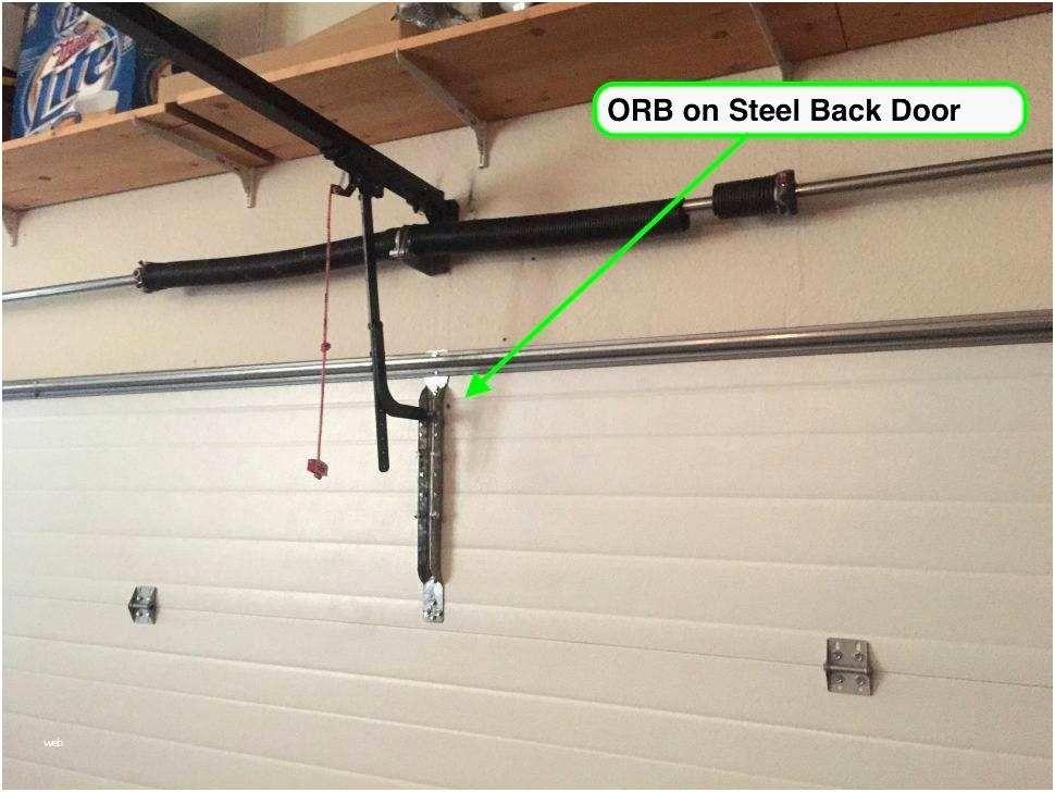 These Are The Best Diy Garage Door Strut Beautiful Panels Bending