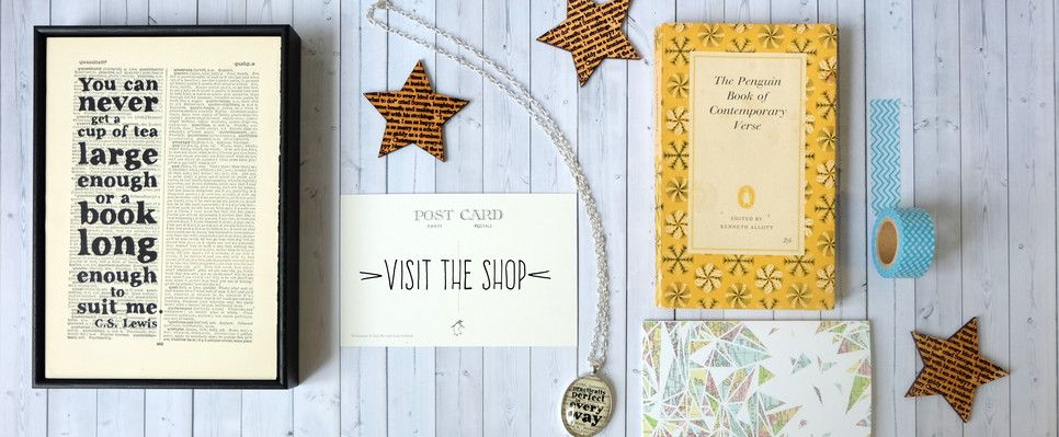 Bookishly gifts for book lovers book lovers gifts