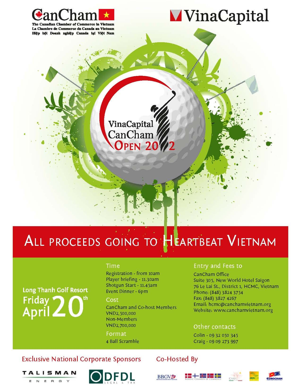 golf tournament poster pesquisa do google ideas