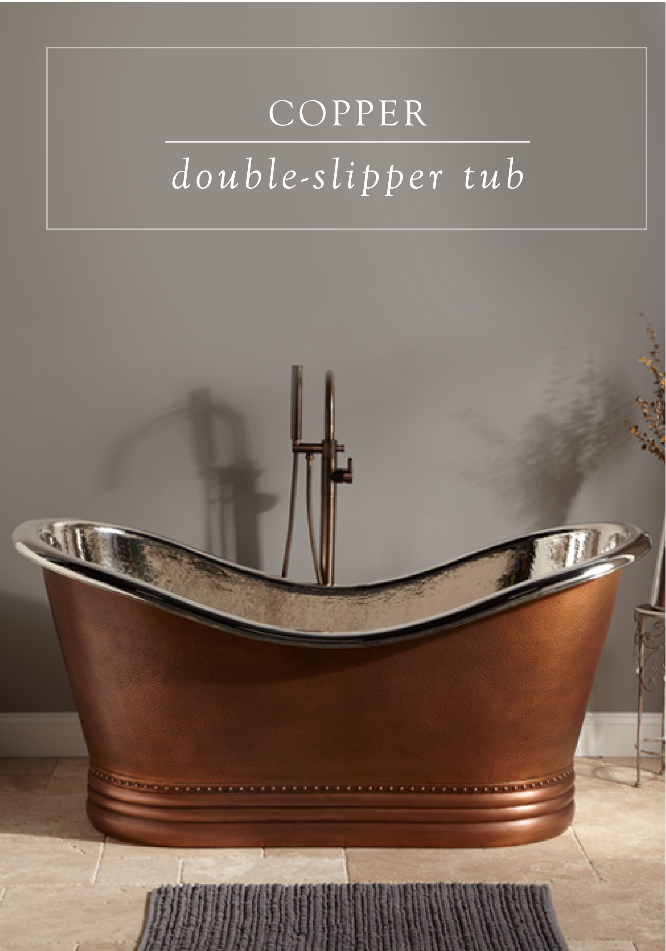 tubs front kitchen and whimsy copper sinks online farmhouse sink tub apron tone two picture of