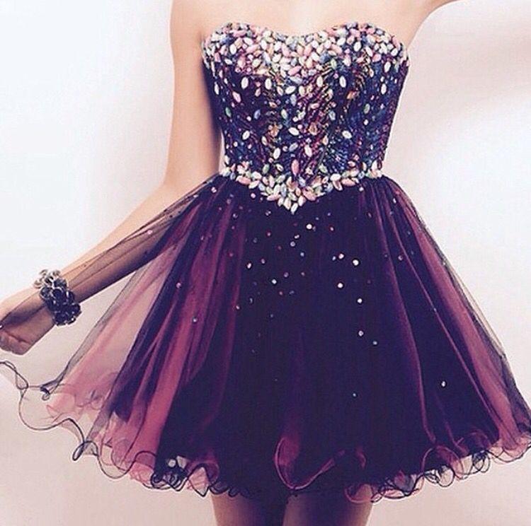 Vestido -juvenil | Ropa | Pinterest | Vestidos juveniles, Juveniles ...