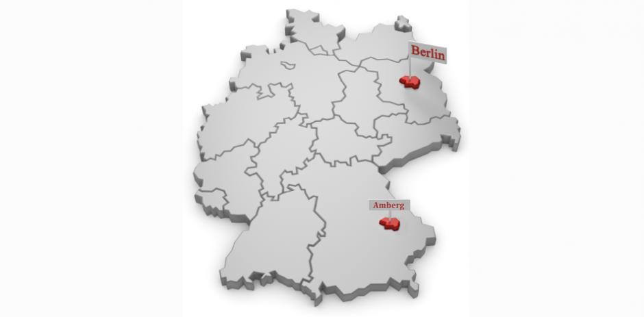Consortis Standorte Consortis Amberg Consortis Beilngries Consortis Berlin Consortis Munchen Consortis Nurnberg Beilngries Berlin Nurnberg